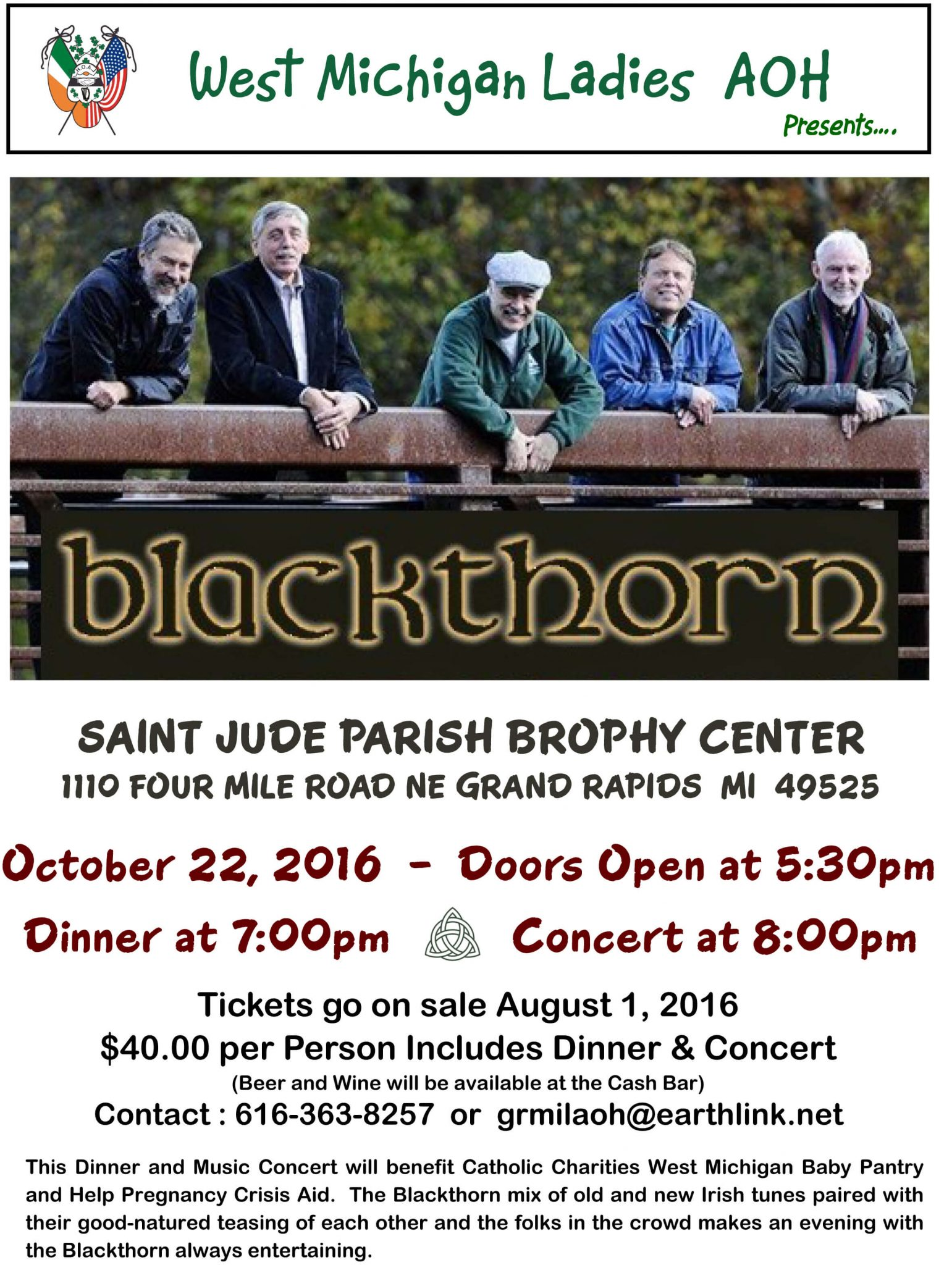 2016-blackthorn-concert-8x11-final-poster