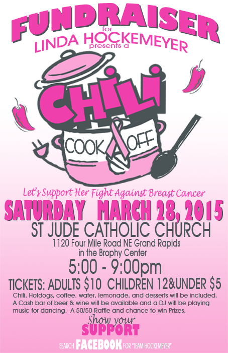 #582A-CHILI-COOK-OFF-POSTER-1A (2)