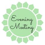Evening Meeting-2