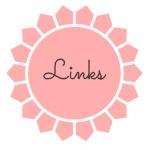 LINKS-2