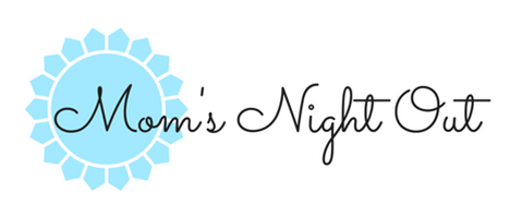 Moms Night Out-1