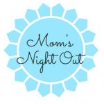 Moms Night Out-2