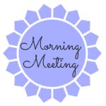 Morning Meeting-2