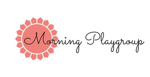 Morning Playgroup-1