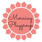 Morning Playgroup-2