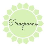 PROGRAMS-2